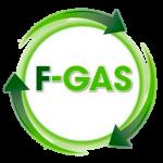 Cerificazione F - Gas